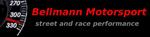 Bellmann Motorsport